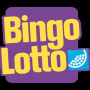 Banner för Bingolotto